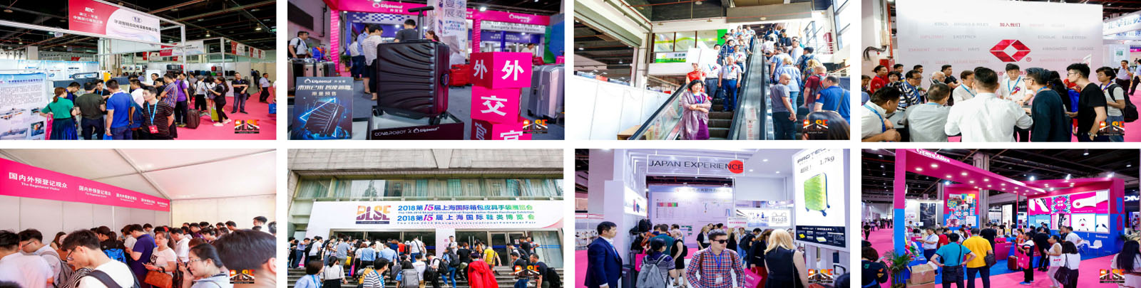http://www.chinabagexpo.com/js/image/1-1.jpg