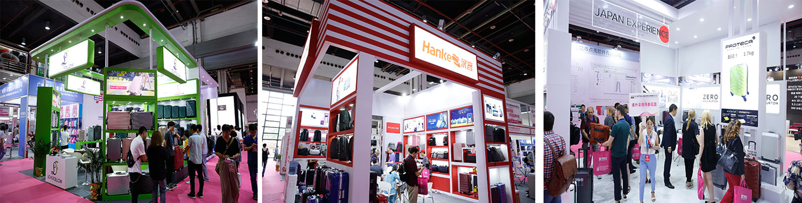 http://www.chinabagexpo.com/js/image/1-3.jpg