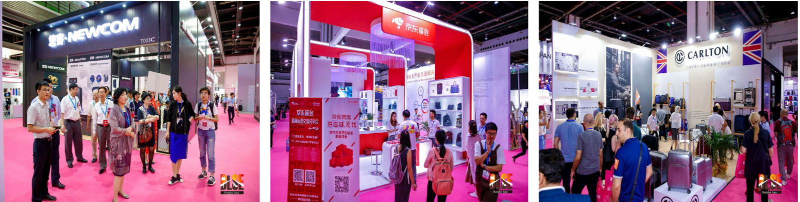 http://www.chinabagexpo.com/js/image/1-5.jpg